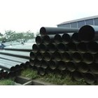 Jual PIPES API 5L  A53 A106 GR A AND B