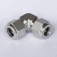 Jual Union Elbow Connector