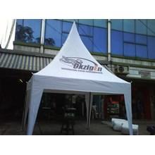 Tenda Kerucut