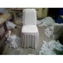 Sarung kursi terbaik dan berkualitas