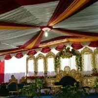 Sell Ceiling Decor tent