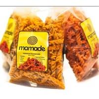 Jual Mamade Makaroni