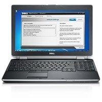 Jual Dell Latitude E6540