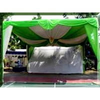 Sell Plapon Balon Tenda Pesta