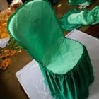 Sell CREATE AND SELL CHEAP PLASTIC CHAIRS QUALITY HOLSTERS