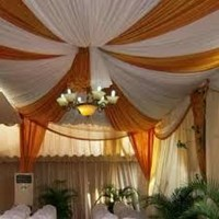 Sell CEILING DECORATION IN THE QUALITY OF WAHID