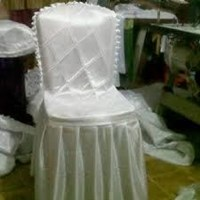Sell GLOVES of PLASTIC CHAIRS NAPOLY 209