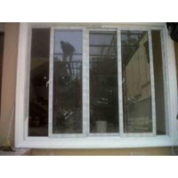 Sell Almunium Glass Window Sills