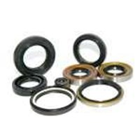 Jual Oil Seal