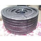 Jual Asbestos Graphite Packing I
