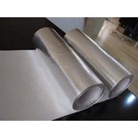 Asbestos Cloth  Alumunium