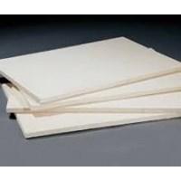 Jual ceramic fiber board