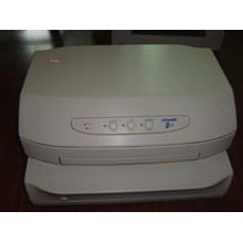 Printer Passbook Olivetti PR2+