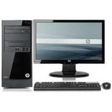 PC HP Pro 3330 i3 dos