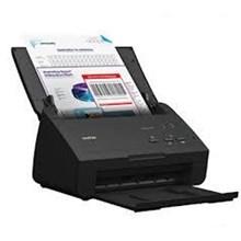 Scanner saudara jenis ADS2100