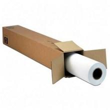 T120 Plotter Roll Kertas HVS