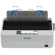Printer dotmatrix epson lq310