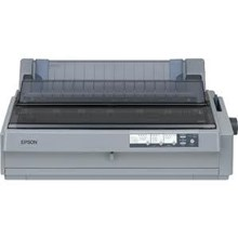 Printer Dotmatrix EPSON LQ-2190