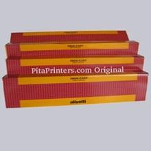 Pita Printer Passbook Olivety Pr2+