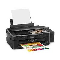 Sell L220 Epson Printer All-in-One