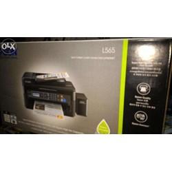 Printer Epson L565