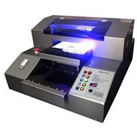 Sell Printer UV LED