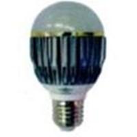Lampu LED