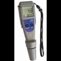 Jual alat pertanian pH meter AD 11