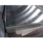 Jual Aluminium Alloy