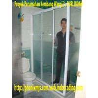 Sell Shower Screen