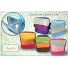 Sell Coolerbag Rainbow