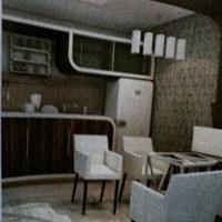 Kitchen Set2