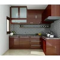 Kitchen Set3