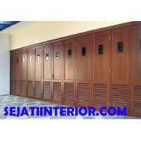 Sell Latest garage door