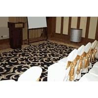 Jual karpet custom K 6