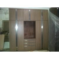 Jual furniture
