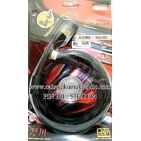 Jual Kabel HDMI Togawa TG HDMI(2M)
