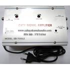 Jual Booster Antena 7530LE
