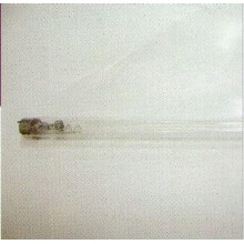 TL-lamp UV Lamp Sterile 15atau30atau36