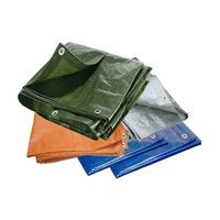 Sell TARPS PLASTIC AND CANVAS