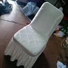 Sell Holster plain futura Chair