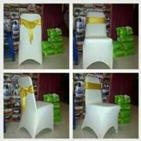 Sell futura Chair glove 2