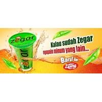 Sell Teh Zegar