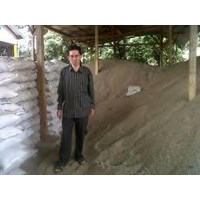 Sell Selling Sand And Rocks: