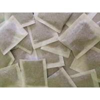 Jual Jasa Pembuatan Teh Celup ( Kantong Tanpa Benang)