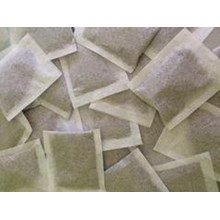 Jasa Pembuatan Teh Celup ( Kantong Tanpa Benang)