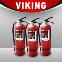 Jual Alat Pemadam Api Ringan