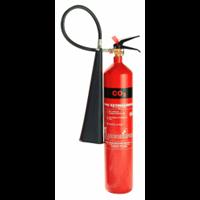 Jual Alat Pemadam Api Ringan CO2