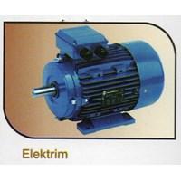 Jual Elektrim Motor