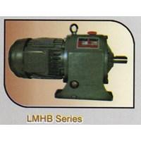 Jual LMHB Series Motor